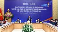 Thủ tướng Nguyễn Xuân Phúc: Tận dụng tốt thành công của công tác tổ chức Hội nghị  Thượng đỉnh Hoa Kỳ - Triều Tiên lần thứ 2 để phát triển đất nước
