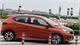 Honda Brio sắp mở bán tại Việt Nam, giá tạm tính hơn 400 triệu đồng