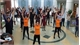 Exercise twice a day, Vietnam culture ministry tells officials