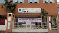 TP Hồ Chí Minh: Cô giáo Minh Châu lại bị tạm ngưng dạy vì hành vi phản sư phạm