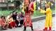 """Bắc Giang có 15 cá nhân được phong tặng danh hiệu """"Nghệ nhân nhân dân"""", """"Nghệ nhân ưu tú"""""""