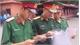 Đã có danh sách thí sinh Hòa Bình gian lận vào trường quân đội