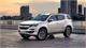 Chevrolet ưu đãi tới 50 triệu đồng cho hai mẫu xe chủ lực