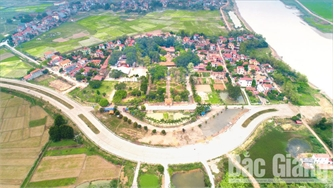 Lễ hội chùa Vĩnh Nghiêm -  Nâng tầm di sản văn hóa