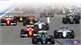 21 chặng đua mùa giải F1 2019