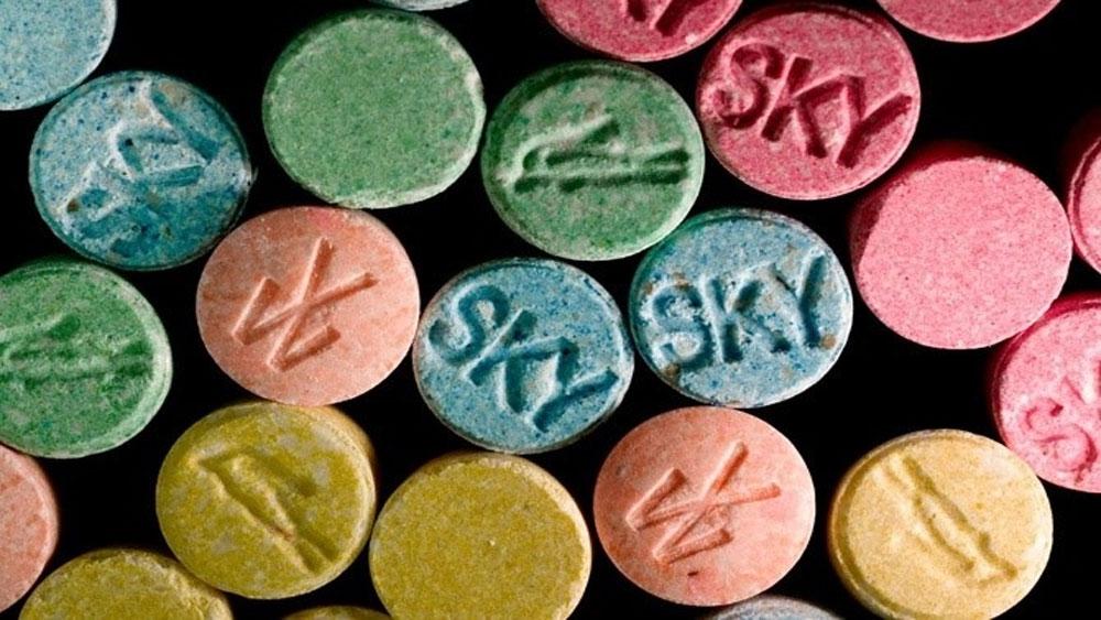 phác đồ, điều trị, người dùng ma túy tổng hợp