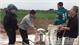 Tăng cường bảo vệ môi trường trong phòng, chống bệnh dịch tả lợn châu Phi