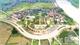 Vinh Nghiem pagoda festival – enhancing cultural heritage