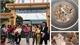 """Vụ thịt lợn """"bẩn"""" ở Trường Mầm non Thanh Khương, Bắc Ninh: 44 trường hợp dương tính với sán lợn"""