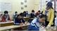 Hơn 1,8 nghìn thí sinh tham gia kỳ thi chọn học sinh giỏi cấp tỉnh