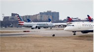 Vụ tai nạn máy bay Ethiopia: Tổng thống Mỹ điện đàm với Thủ tướng Ethiopia