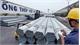 RoK steel companies eye investment in Vietnam