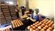 Vietnamese, Japanese companies ink raw egg distribution deal