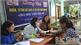 Khám, tư vấn, cấp phát thuốc miễn phí cho hội viên phụ nữ hoàn cảnh khó khăn