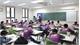 Hơn 24.000 học sinh của 41 tỉnh, thành phố tham gia Kỳ thi Toán quốc tế Kangaroo