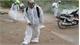 """18 tỉnh """"dính"""" dịch tả lợn châu Phi: Dự báo dịch bệnh sẽ bùng phát mạnh"""