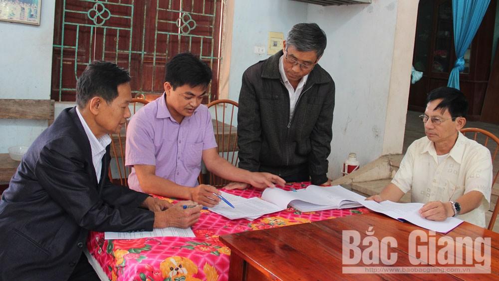 Chỉ thị số 28, Ban Bí thư, kết nạp đảng viên, rà soát, sàng lọc, Tổng Bí thư, Chủ tịch nước Nguyễn Phú Trọng,  chống suy thoái