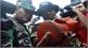 Vụ tai nạn máy bay Ethiopia: Các hộp đen cho thấy sự tương đồng với vụ tai nạn máy bay tại Indonesia