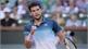 Thiem thắng ngược Federer, vô địch Indian Wells