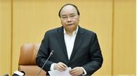 Thủ tướng Nguyễn Xuân Phúc chỉ đạo các bộ, ngành vào cuộc vụ nhiễm sán lợn tại Thuận Thành, Bắc Ninh