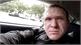 Vụ xả súng tại New Zealand: Thủ phạm muốn tự bào chữa tại tòa