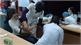 Công an điều tra vụ hàng trăm học sinh nhiễm sán ở Bắc Ninh