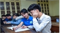 Tuyển sinh 2019: Lưu ý khi điều chỉnh nguyện vọng đăng ký xét tuyển