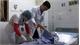 Cấp cứu thành công bệnh nhân 90 tuổi bị chấn thương sọ não