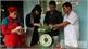 Giám sát chặt chẽ, bảo đảm an toàn thực phẩm bếp ăn bán trú