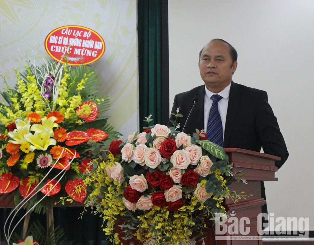 Bac Giang scientists, Bac Giang province, Hanoi, positive contributions, homeland, Academy of Journalism and Communication, dramatic advancement, outstanding scientists