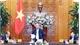 Thủ tướng Nguyễn Xuân Phúc: Hành động quyết liệt, hiệu quả hơn để củng cố niềm tin cho người dân và doanh nghiệp