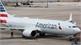 Cục hàng không Mỹ bị điều tra vì cấp phép cho Boeing 737 MAX