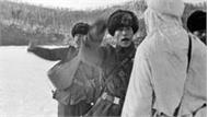 Hồ sơ mật về cuộc đụng độ giữa quân Trung Quốc và Liên Xô 1969
