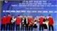 Next Media công bố bản quyền bảng K vòng loại U23 châu Á 2020