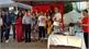 Việt Nam tích cực tham gia Tuần lễ Văn hóa Pháp ngữ tại Mozambique
