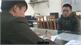 Bắc Ninh: Xác định đối tượng đăng tải thông tin sai sự thật về sử dụng thịt lợn nhiễm sán