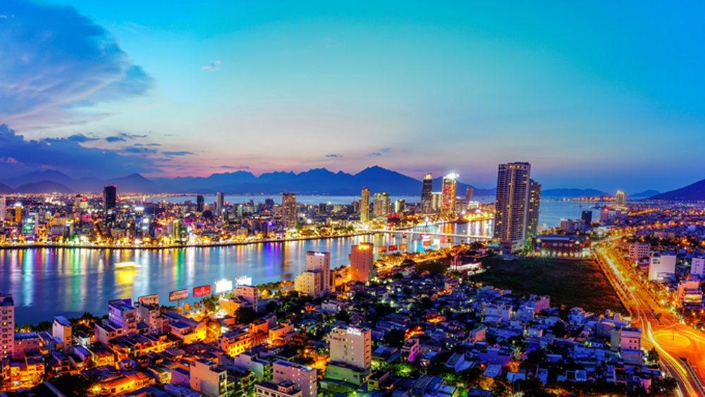 Seoul-Da Nang fastest growing Asia-Pacific air route