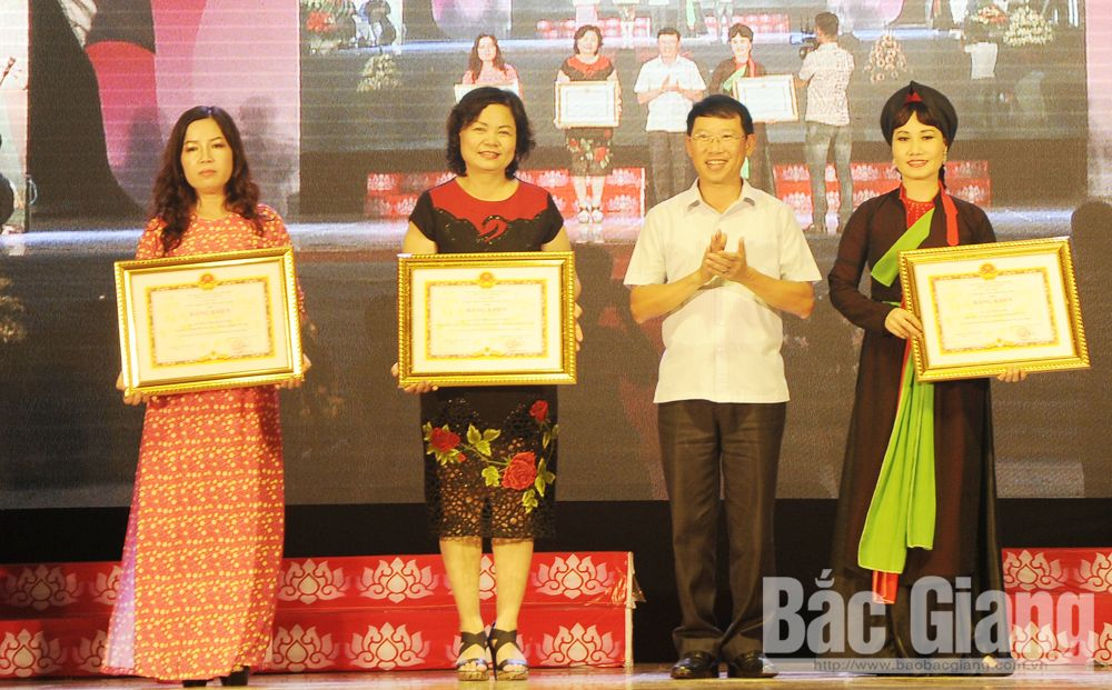Quan ho folk singing, Bac Giang province, BAGICO, Nguyen Thi Thanh Thuc, precious cultural heritage, national cultural identities,