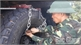Tuổi trẻ Quân đoàn 2: Thi đua phát huy sáng kiến, cải tiến kỹ thuật