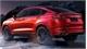 Geely FY11 - SUV Trung Quốc tràn ngập công nghệ