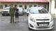Quảng Ninh: 9 xe ôtô bị kẻ gian đập kính lấy tài sản trong đêm