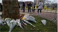 Bắt thêm một nghi phạm liên quan vụ xả súng tại Hà Lan