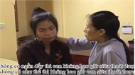 Quanh thông tin vụ truyền bá oan hồn ở chùa Ba Vàng: Ý kiến của các nhà nghiên cứu