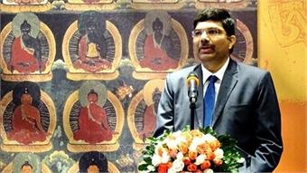 HCM City seminar promotes Vietnam-India tourism