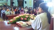 Bộ Văn hoá, Thể thao và Du lịch vào cuộc xác minh, làm rõ vụ việc ở chùa Ba Vàng