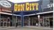 Vụ xả súng tại New Zealand: Ban hành lệnh cấm bán các loại súng trường tấn công và bán tự động
