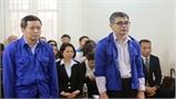 Xét xử vụ lạm dụng chức vụ tại Vietsovpetro: Hai bị cáo nhận hơn 10 tỷ đồng lãi ngoài