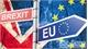Brexit-nước Anh bị đẩy vào chân tường