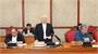 Tổng Bí thư, Chủ tịch nước Nguyễn Phú Trọng: Chống hiện tượng co cụm, chạy chức chạy quyền