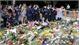 Vụ xả súng tại New Zealand: Hoàn tất tiến trình xác định danh tính toàn bộ nạn nhân